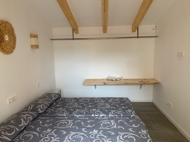 Rent House  Campanet