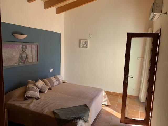 Rent House  Santanyí