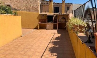Wohnung mieten mit Kaufoption in Santa María del Camí