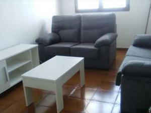 Viviendas de alquiler en Moya (Las Palmas)