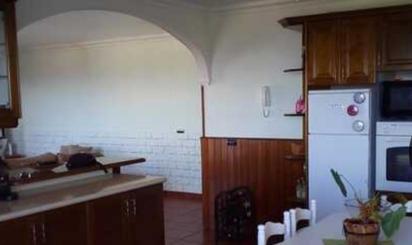 Pisos de alquiler con terraza en Icod de los Vinos