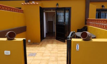 Estudio de alquiler en Camino Arico, San Cristóbal de la Laguna