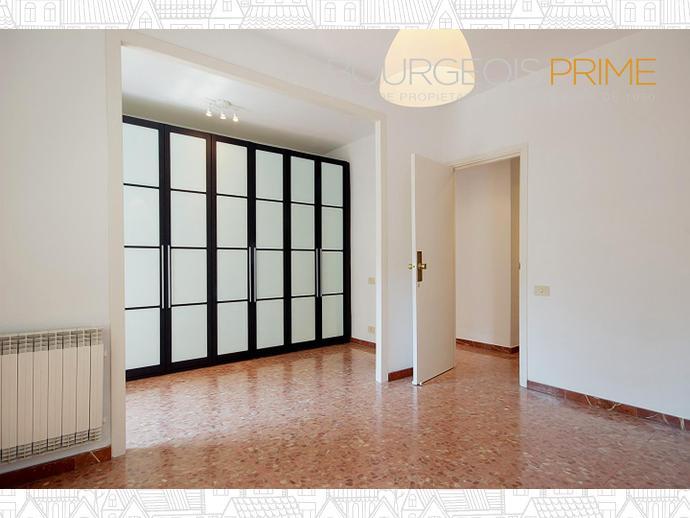 Foto 11 de Piso en  Carrer De Roger De Llúria / Dreta de l'Eixample,  Barcelona Capital