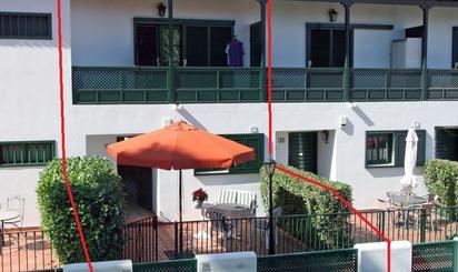 Apartamento en venta en Calle Agustín de Bethencourt, 11a, Zona Martiánez