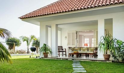 Casa o chalet de alquiler en Calle Vista Paraíso, Cuesta de la Villa
