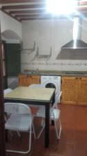 Apartamento en Alquiler en Centro - Casco Histórico  - Ribera - San Basilio / Centro
