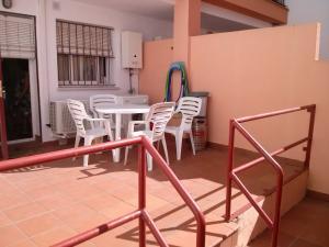 Piso en Alquiler en Sanlúcar de Barrameda - El Pino - Bonanza / El Pino - Bonanza