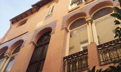 Wohnimmobilien und Häuser zum verkauf in Metro Vallcarca, Barcelona