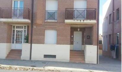 Casas adosadas en venta en Segovia Provincia