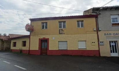 Casas adosadas en venta en Gijón