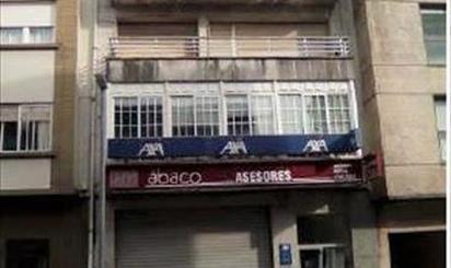 Pisos en venta en Arzúa