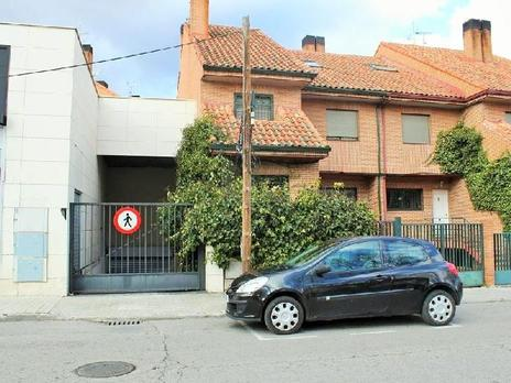 Inmuebles de ABANCA en venta en España
