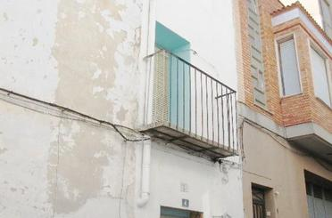 Casa adosada en venta en Artana