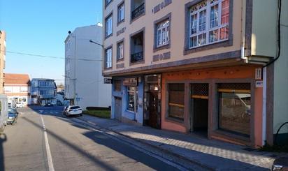 Locales en venta en Valdoviño