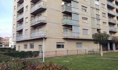 Locales de alquiler en Estación de Calatayud, Zaragoza