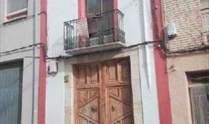 Wohnimmobilien und Häuser zum verkauf cheap in Castellón Provinz