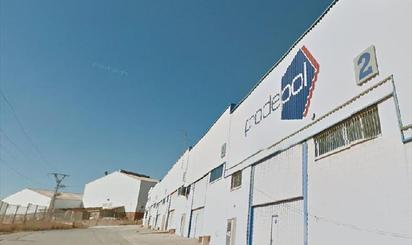 Geschäftsräume zum verkauf in L'Alcora
