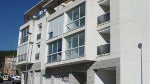Foto 2 de Local de alquiler en Callosa d´En Sarrià, Alicante
