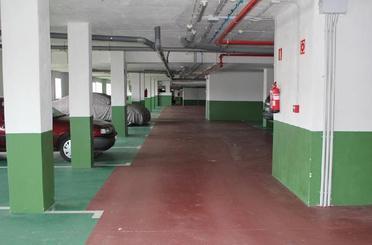 Garaje en venta en Pontedeume