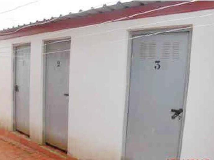 Foto 2 von Abstellraum in Cariñena - Carinyena