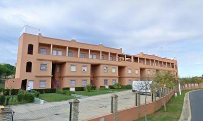 Abstellraum zum verkauf cheap in Costa Occidental (Huelva)