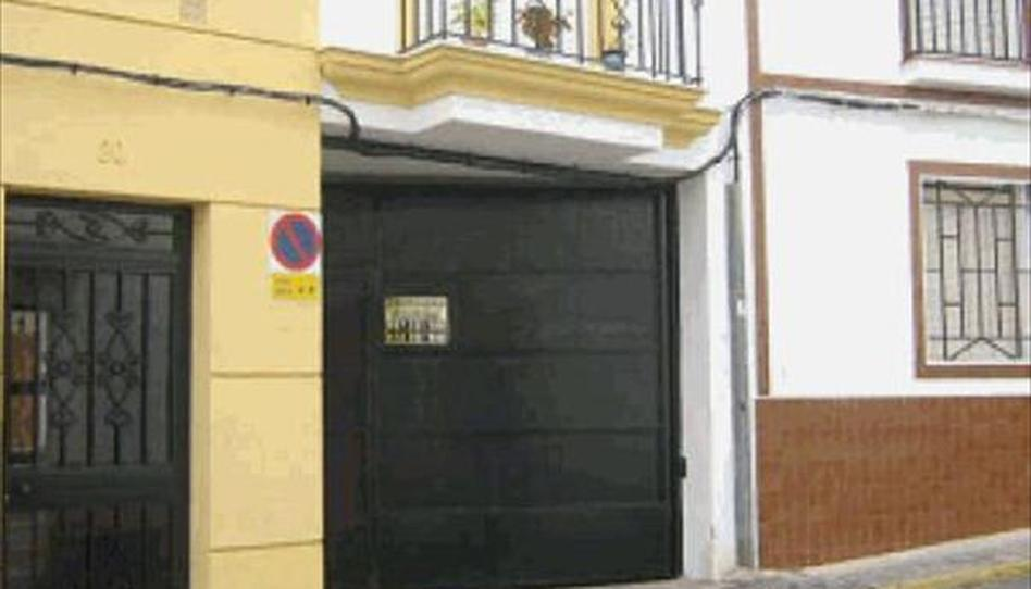 Photo 1 of Garage for sale in El Carpio, Córdoba