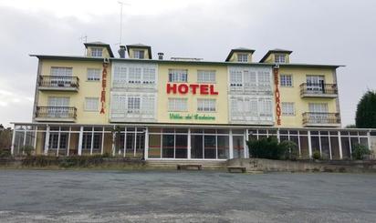 Edificio en venta en Cedeira