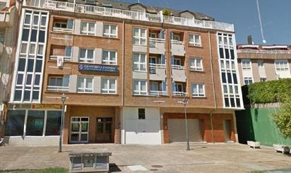 Local de alquiler en Sada (A Coruña)