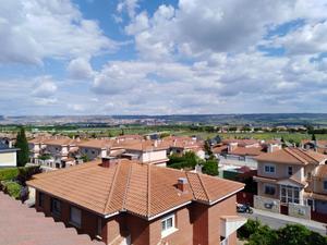 Casas de compra en Guadalajara Provincia