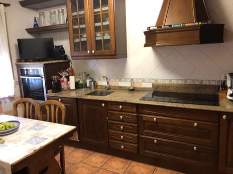 Viviendas de alquiler en Azuqueca de Henares