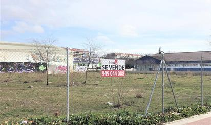 Terreno en venta en Fresnos I y II
