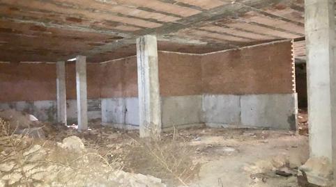 Foto 3 de Garaje en venta en Los Santos de la Humosa, Madrid