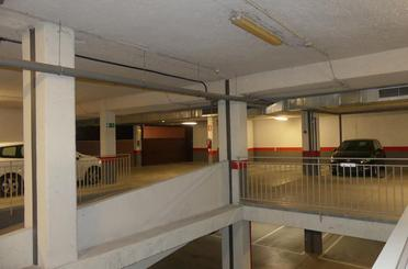 Garaje en venta en Jose Manuel Egea, 2, Azuqueca de Henares