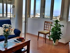 Pisos de alquiler en Costa del Sol Occidental - Zona de Benalmádena