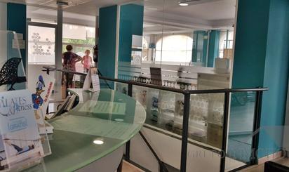Locales en venta en Fuengirola