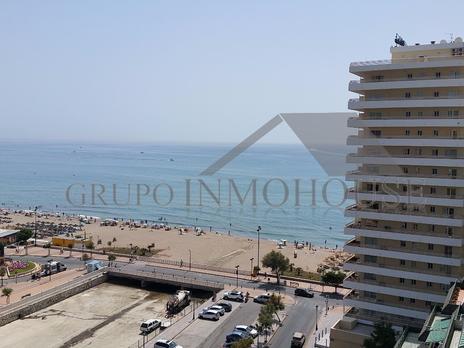 Dúplex en venta en Málaga Provincia