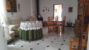 Chalet en Venta en Dos Hermanas ,centro - Doña Mercedes / Arenal - La Pólvora