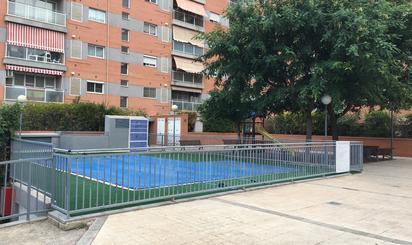 Pisos en venta en Jardín del Camino de Moncada, Valencia