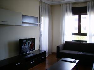 Apartamento en Venta en Talavera de la Reina Ciudad - Puerta de Cuartos - Avda. De Portugal / Puerta de Cuartos - Avda. de Portugal