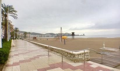Inmuebles de DE 2 HOMES en venta en España