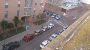 Piso en Alquiler en Sevilla Este / Este - Alcosa- Torreblanca