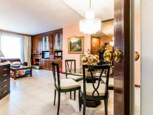 Habitatges en venda a Sabadell