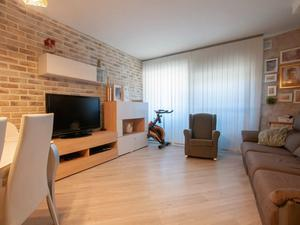093651d52c0de Pisos en venta en Sabadell