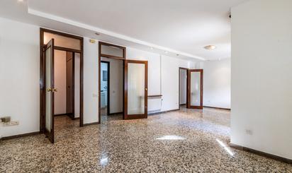 Viviendas en venta con ascensor en Sabadell