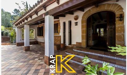 Inmuebles de KRAP INVERGRUP en venta en España