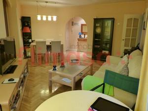Apartamento en Venta en Villaviciosa de Odón - Casco Urbano / Casco Urbano