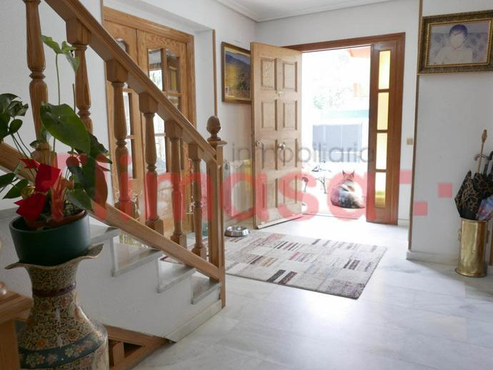 Photo 2 of House or chalet for sale in El Bosque, Madrid