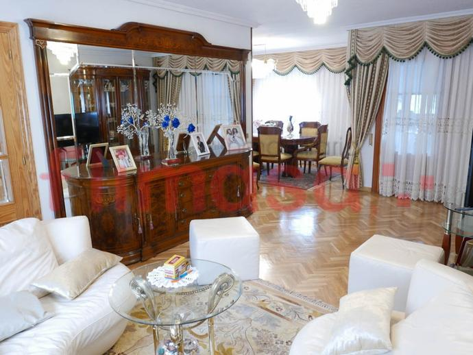 Photo 3 of House or chalet for sale in El Bosque, Madrid