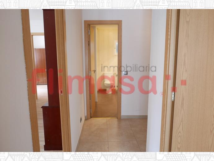 Foto 10 de Piso en Casco Urbano / Casco Urbano, Villaviciosa de Odón