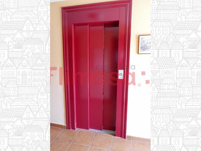 Photo 6 of House in Junto Ciudad Financiera Del Bsch / Casco Antiguo, Boadilla del Monte